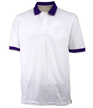 半袖T恤衫